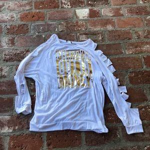 Straight Outta Money 💰 T-shirt